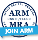 Join ARM