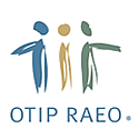 Ontario Teachers Insurance Plan (OTIP)